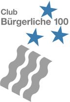 130300-Masterlogo_Club100_50percent