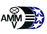 copy-ammv_logo